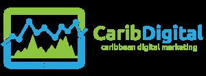 CaribDigital