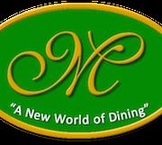 Marshalls Restaurant