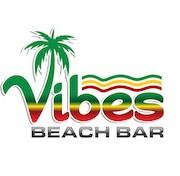 Vibes Beach Bar